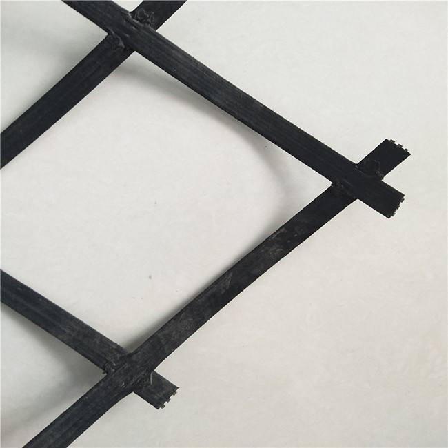 PP焊接ballbet平台下载